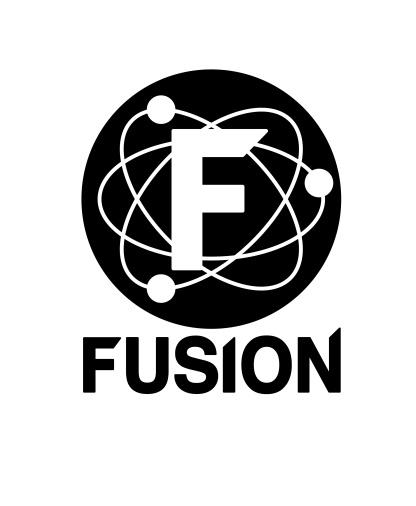 FusionLogoA