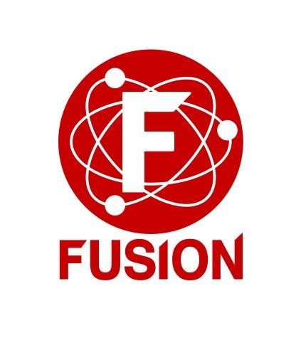 FusionLogoB