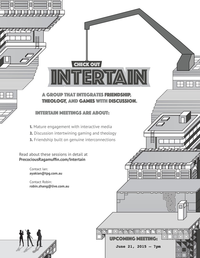 IntertainFlyer06_jc